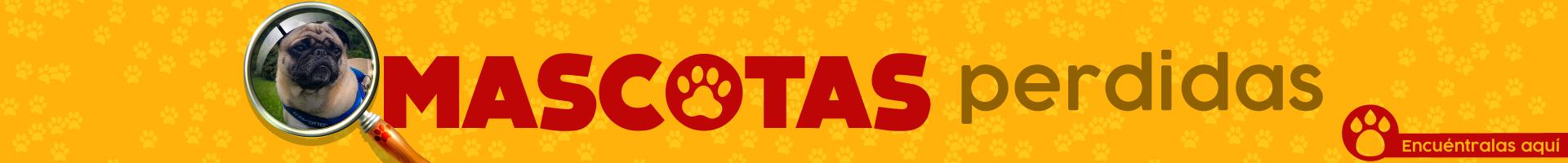 barra-mascotas