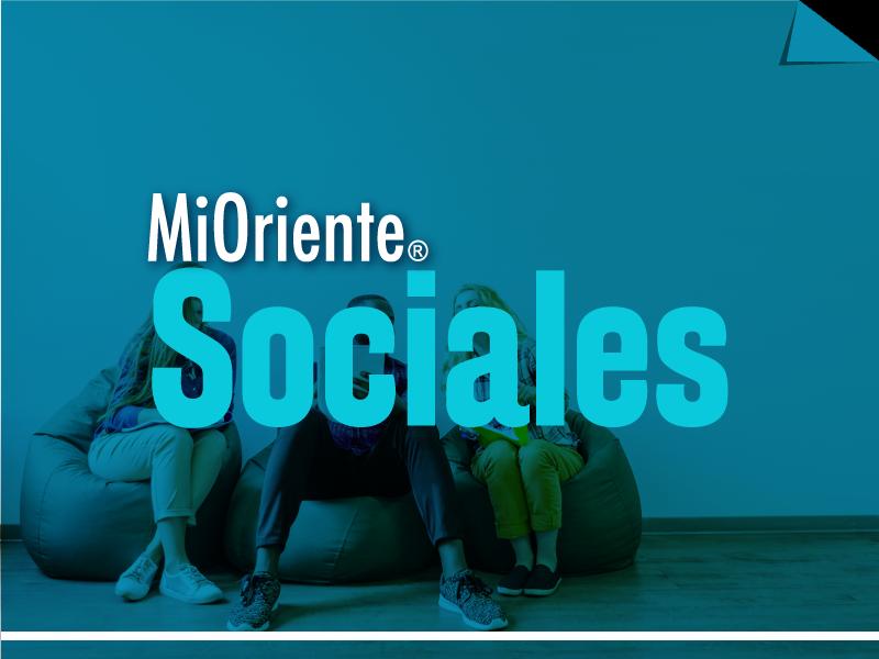 clasificados-sociales