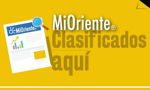 home-clasificados-1