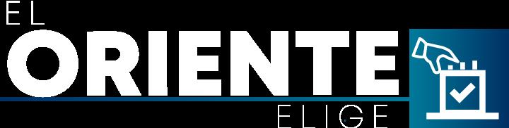 logo-el-oriente-elige