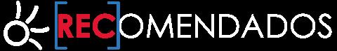 logo-recomendados-3