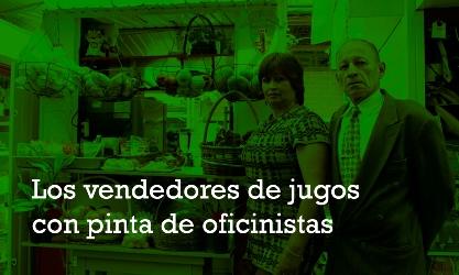 vendedores-de-jugos