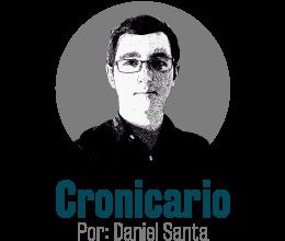 cronicario