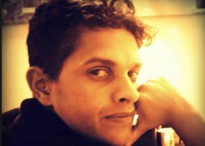 Luis Fernando Calle Viana Sociólogo luisfercalle@gmail.com