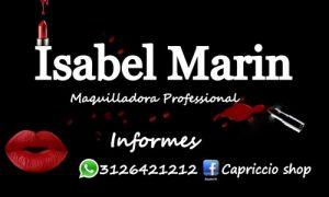 maquilladora_