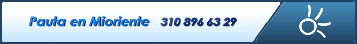 banner-promo-pauta-728x90