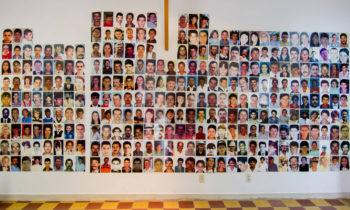 Buscan a 65 desaparecidos de San Rafael y Granada.