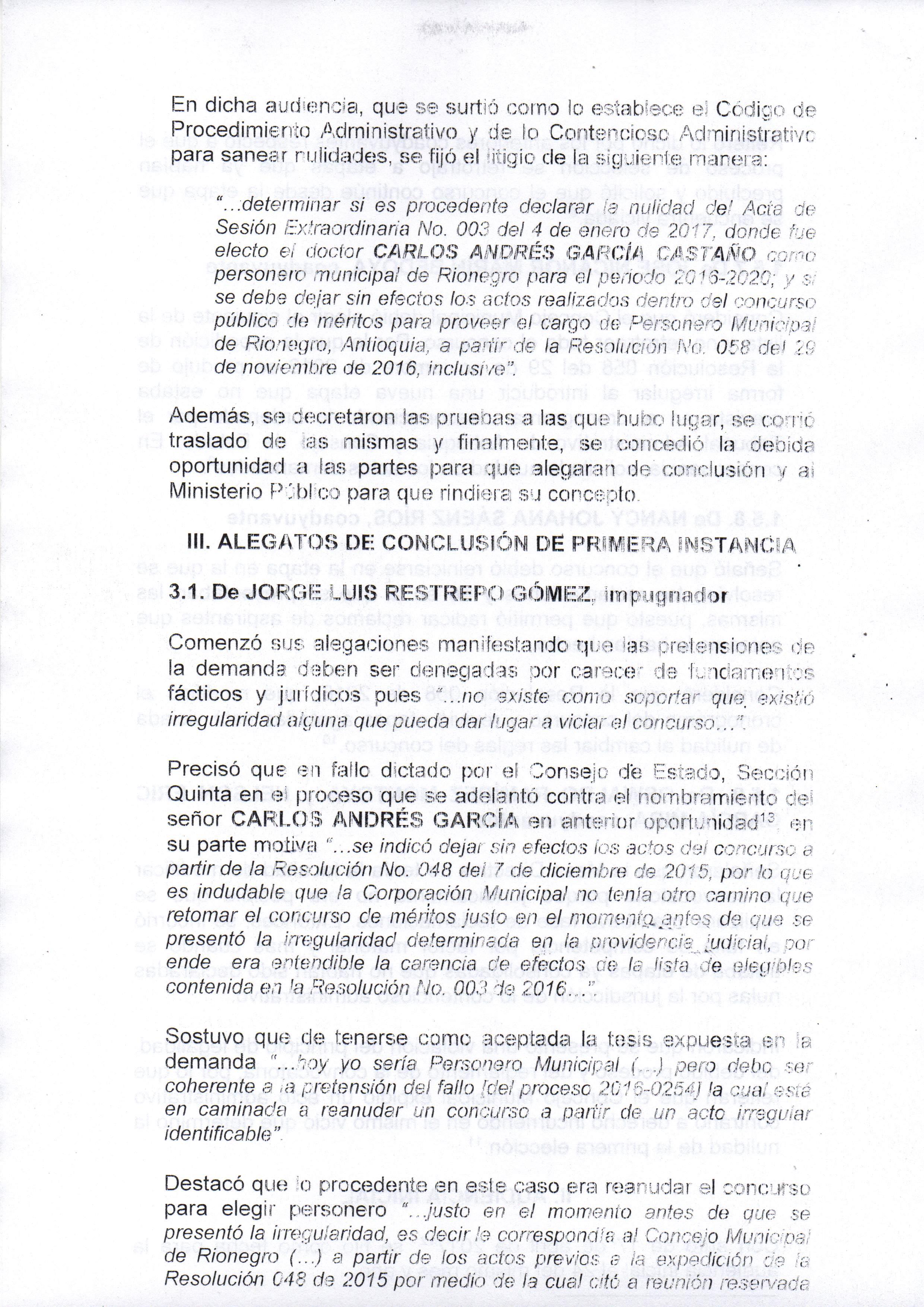 Famoso Reanudar Fo Colección de Imágenes - Ejemplo De Colección De ...