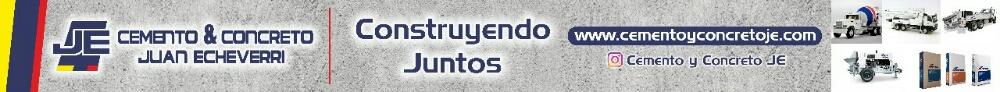 Rionegro es el municipio con mejor desempeño según el DNP