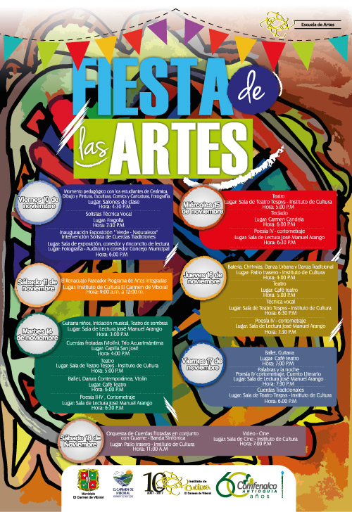 fiesta_artes_web