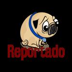 reportado