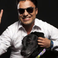 Camilo Martínez ofrecerá concierto virtual tras robo de computadores.