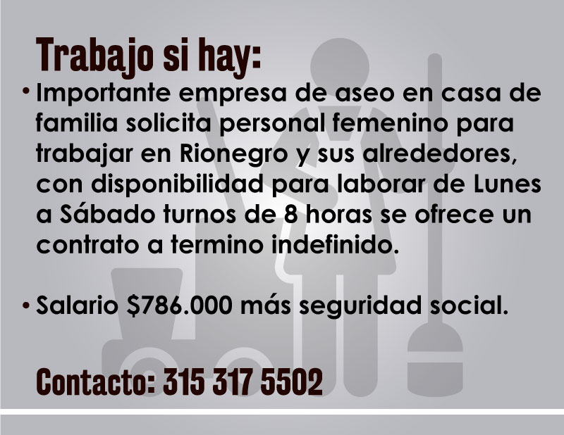 clasificado-social