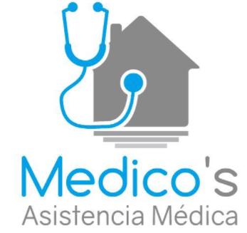 logo-medicos