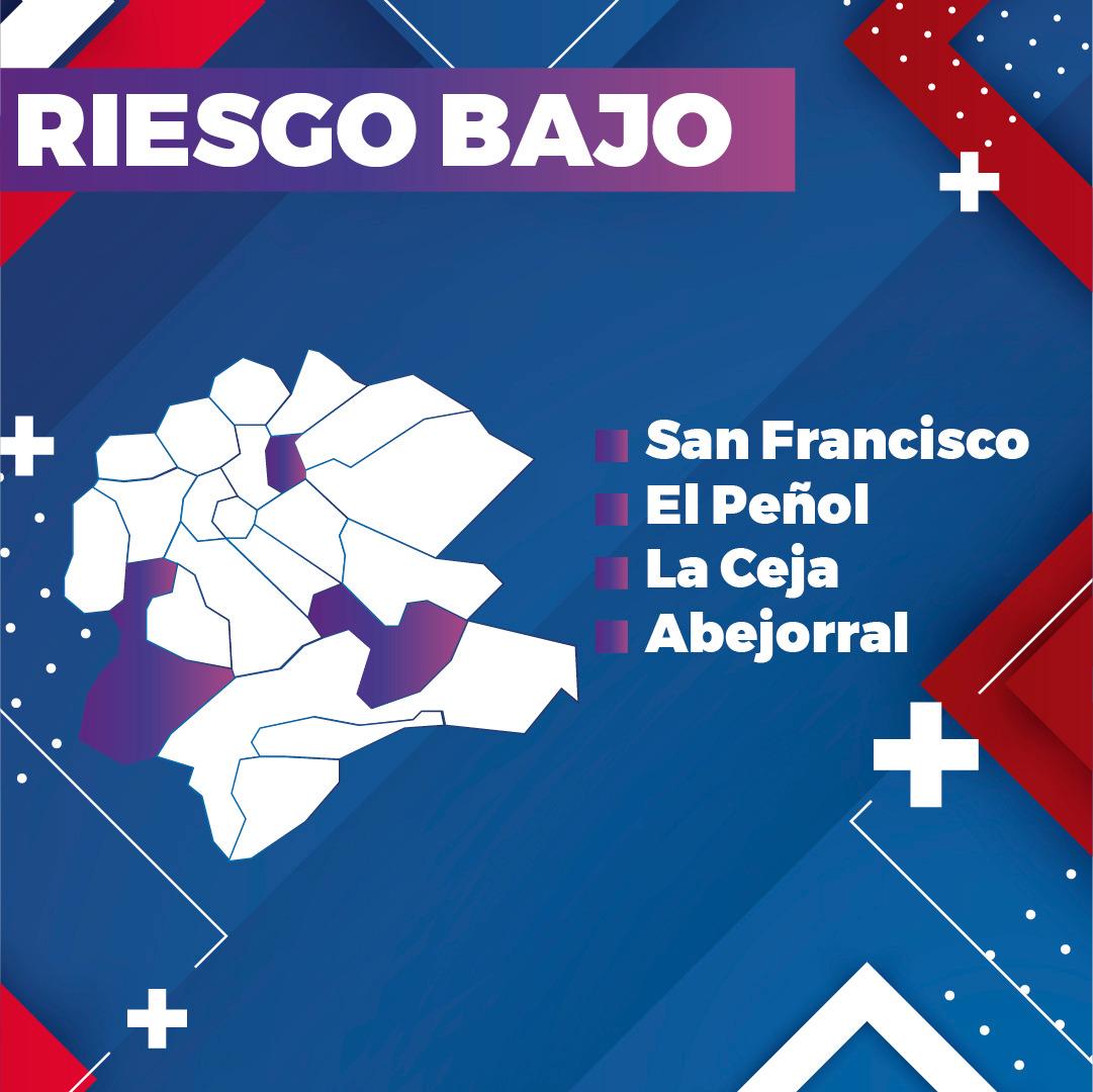 RIESGO HOSPITALES 4