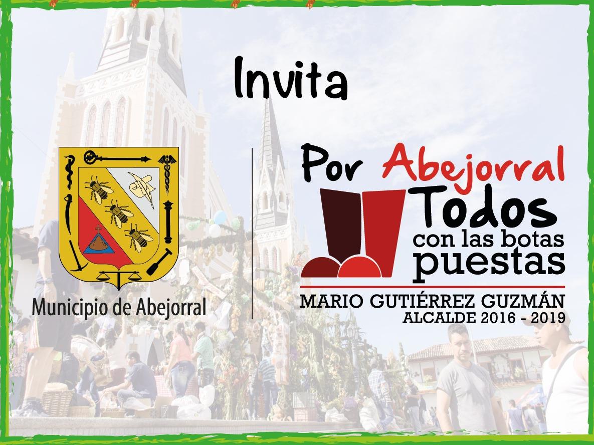 Fiestas del Arco 11