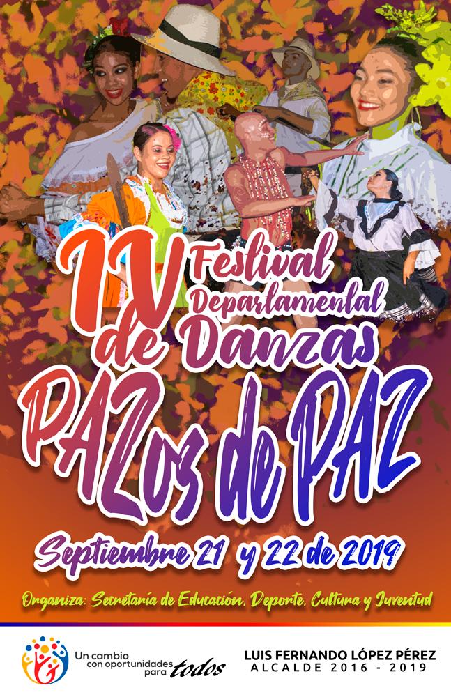 festival-de-danzas-2019-1