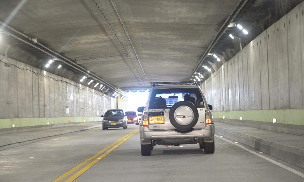 tunel-de-oriente-4