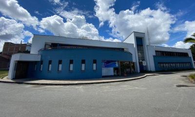 Hospital San Juan de Dios de Marinilla se refirió al altercado entre el vigilante de la institución y una paciente.