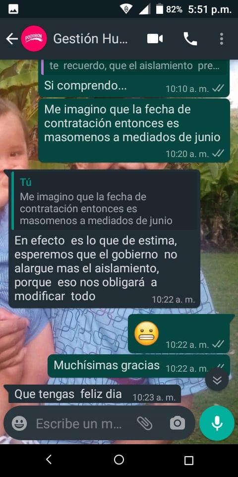 WhatsApp Image 2020 06 08 at 5.52.52 PM