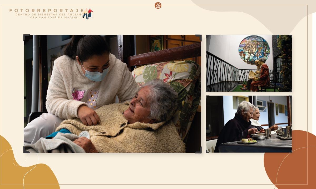 ancianos-2
