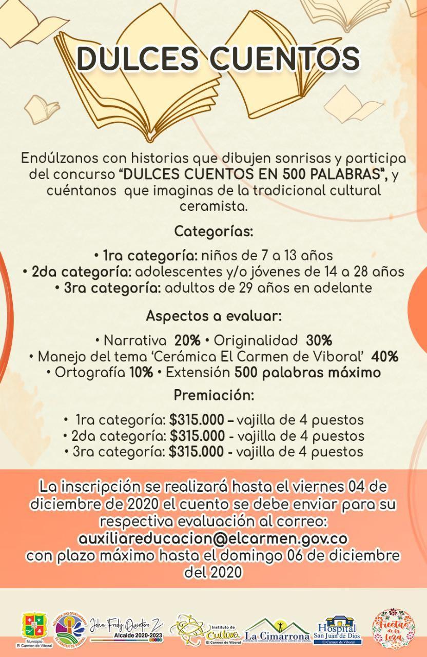 24955_concurso-dulces-cuentos_1024x600