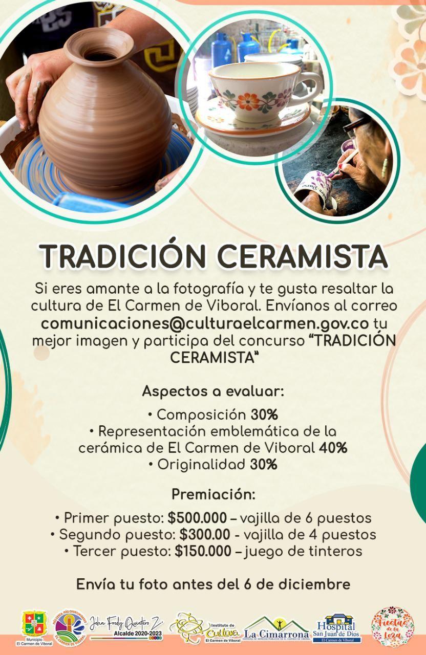 24958_tradicion-ceramista_1024x600