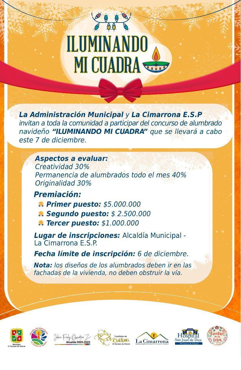 24959_concurso-de-alumbrado-navideno_1024x600