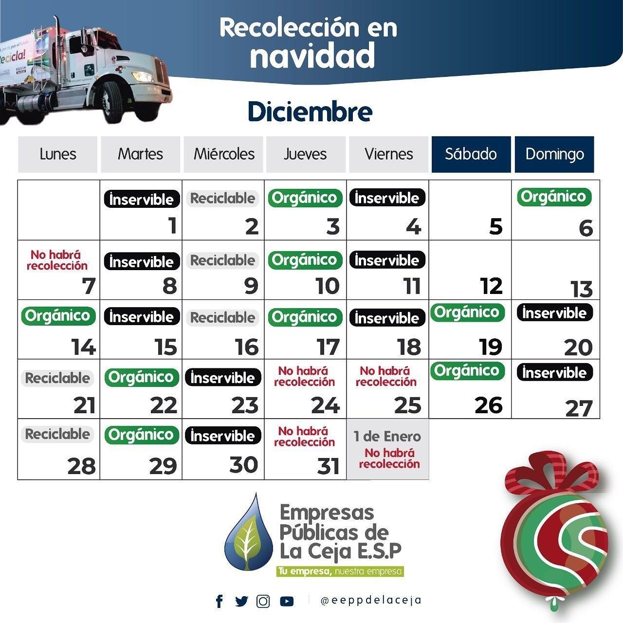 calendario-recoleccion-en-navidad-2020-12-06