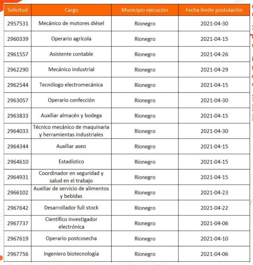 whatsapp-image-2021-04-05-at-5-31-59-pm