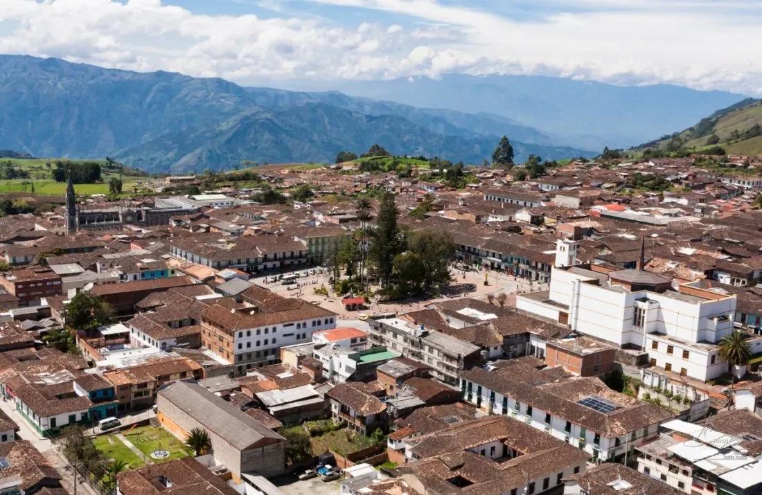 Sonsón celebra las Fiestas del Maíz de manera virtual.