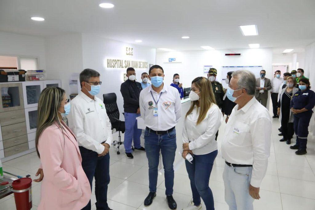 HOSPITAL DE EL PENOL3