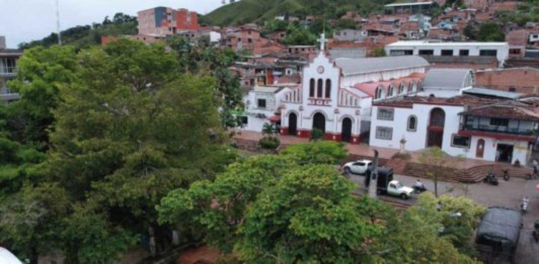 San Luis conmemora 145 años de historia.
