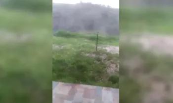 Piedra de El Peñol. Turismo a puertas cerradas.
