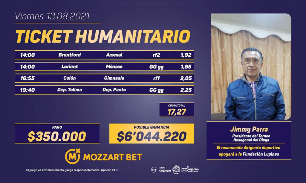 Ticket Humanitario 1200x720 1