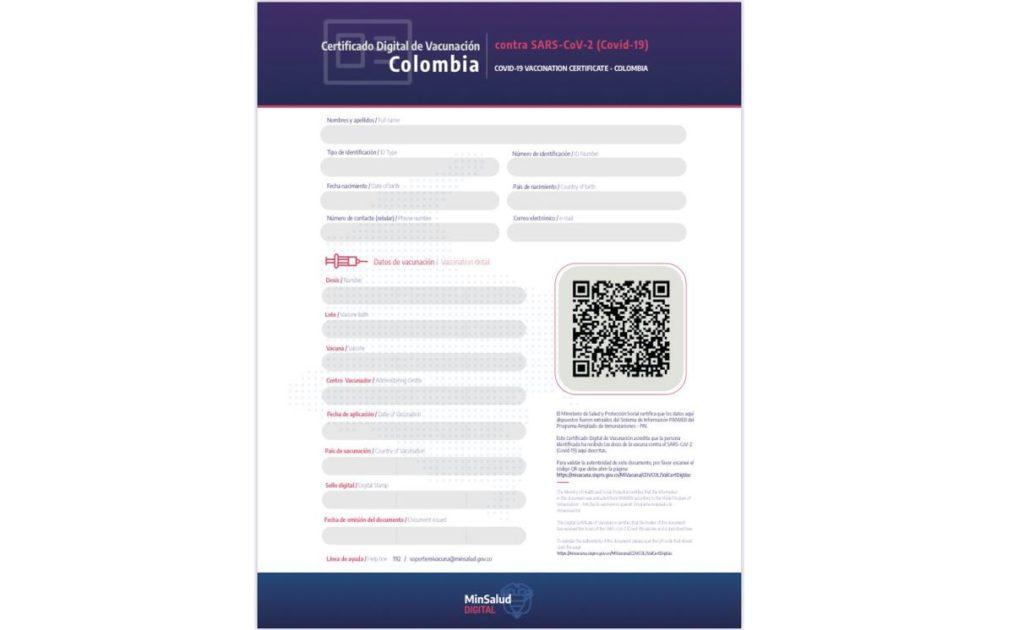 certificado vacunados anticovid 0