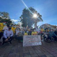 Antioquia en Bici El Carmen