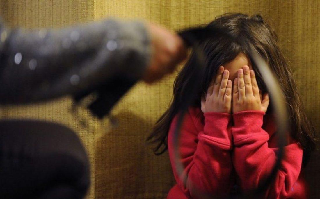 Dónde acudir ante la presencia de violencia de género contra las mujeres.