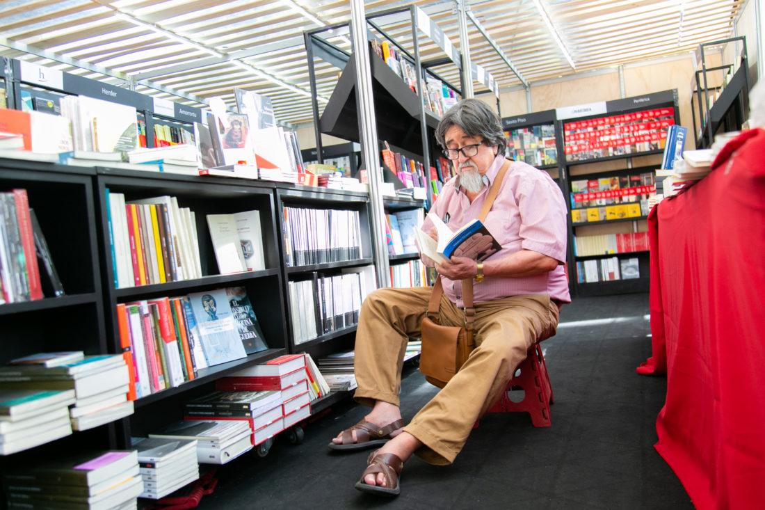 Vuelve la Fiesta del Libro y la Cultura de Medellín.