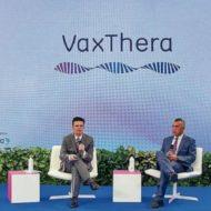 En 2023 estaría lista la planta de producción de vacunas en Rionegro.