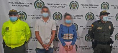 A la cárcel madre e hijo por asesinar y tratar de incinerar a un hombre en San Rafael