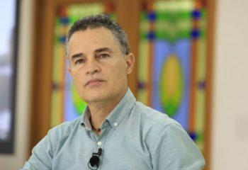 Corte ratificó detención de Aníbal Gaviria, gobernador electo de Antioquia.