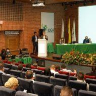 Gobernación de Antioquia resaltó a los mejores municipios en gestión de salud.