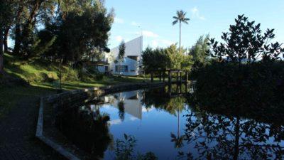 Polémica en Sonsón por venta de El Lago.