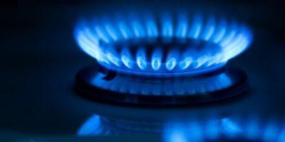 EPM informó que restableció el servicio de gas en Granada.