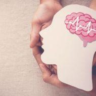 El mundo conmemora el Día Mundial de la Salud Mental.